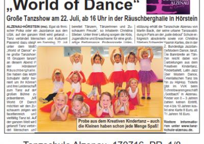 Tanzschule Alzenau_170716_PR_001